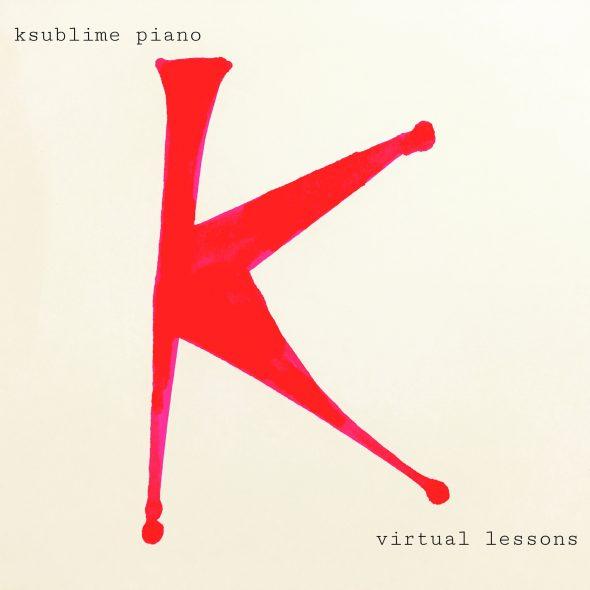 ksublime piano studio