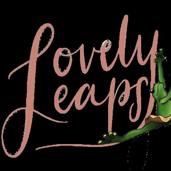 Lovelyleaps