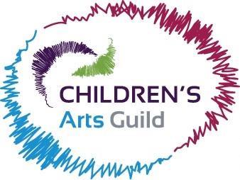 skrauss@childrensartsguild.org