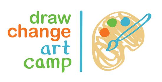drawchangeartcamp