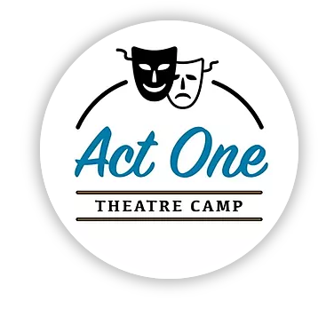 actonetheatrecamp
