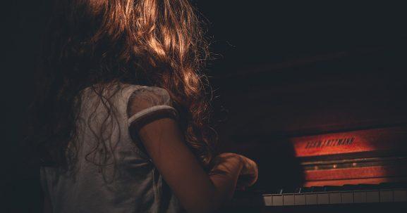Kidzamania - Kids Activities – Music And Languages