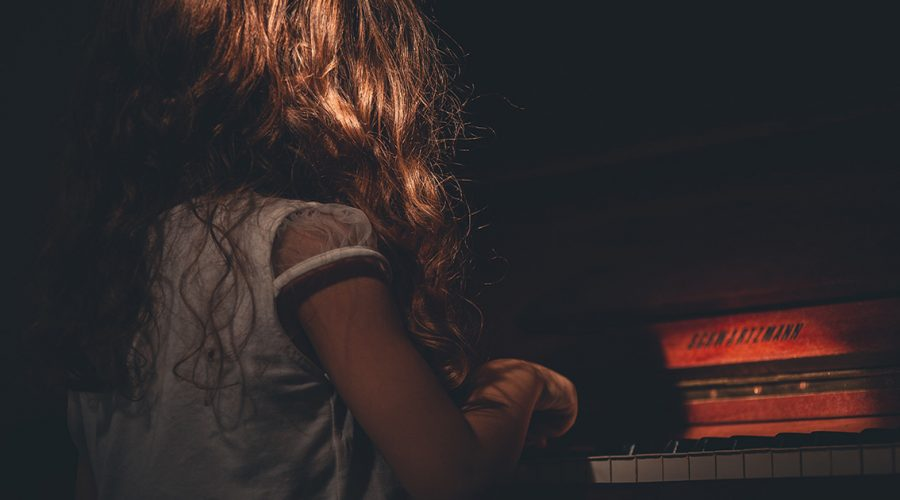 Kids Activities – Music And Languages
