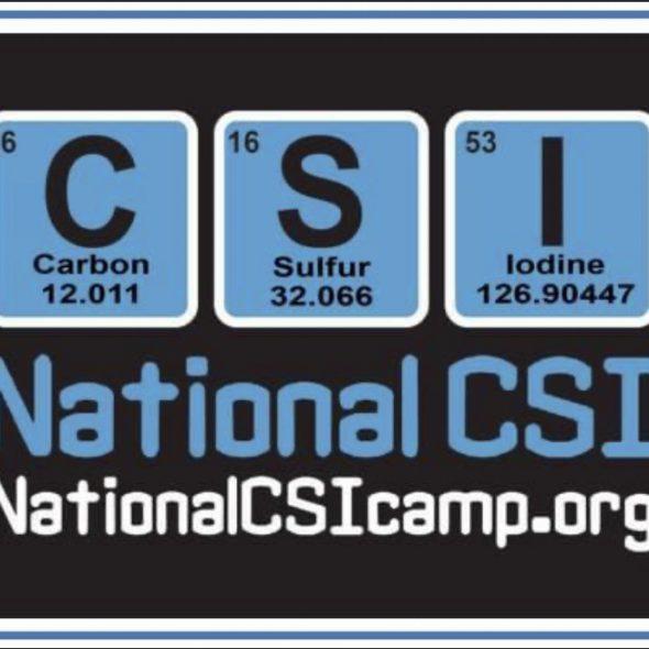 NationalCSIcamp01