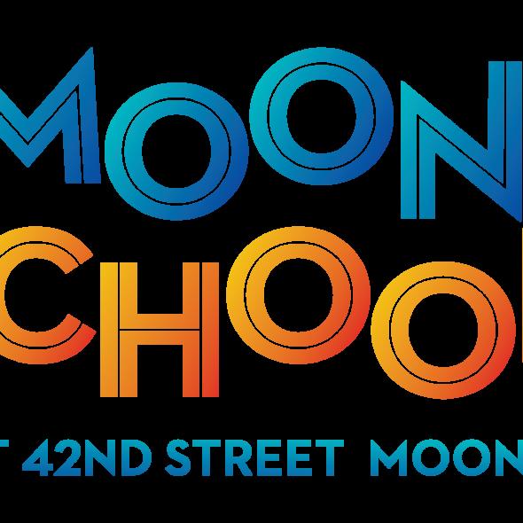 MoonSchool