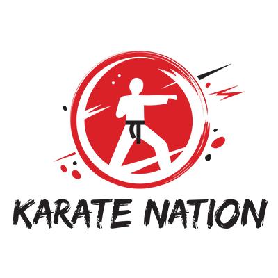 Karate Nation