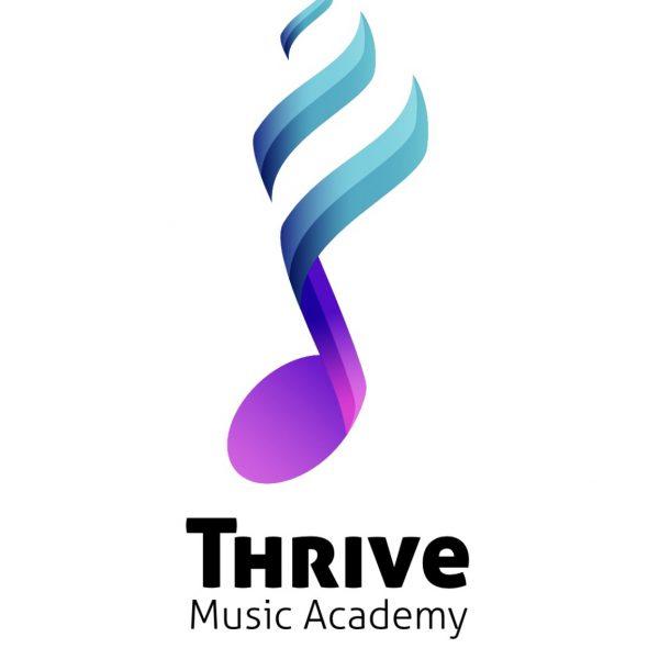 thrivemusic